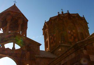 کلیسای سن استپانوس