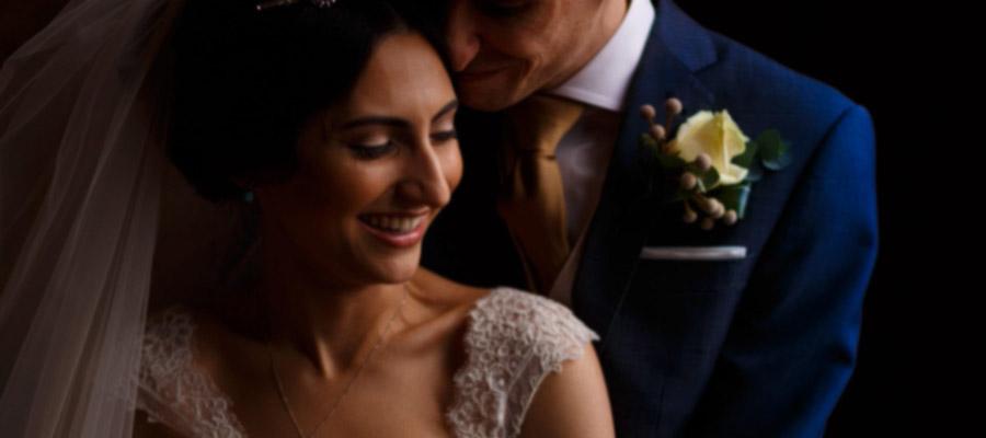 عروسی ایرانی