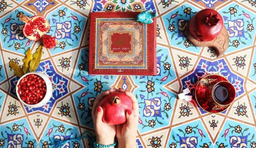 شیراز در گذر تاریخ