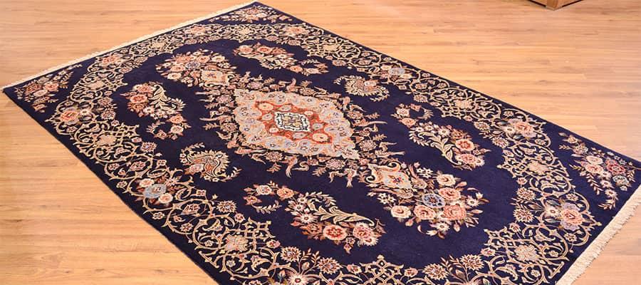 فرش دستبافت اصفهان