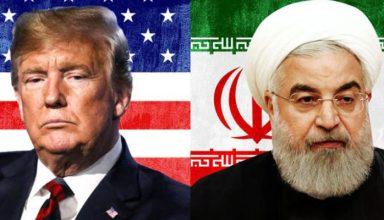 قانون سفر گردشگران به ایران بدون ثبت در پاسپورت رسمی شد