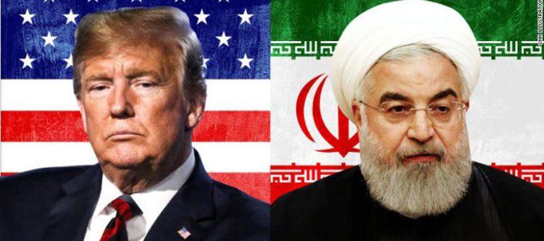 سفر گردشگران به ایران بدون ثبت در پاسپورت