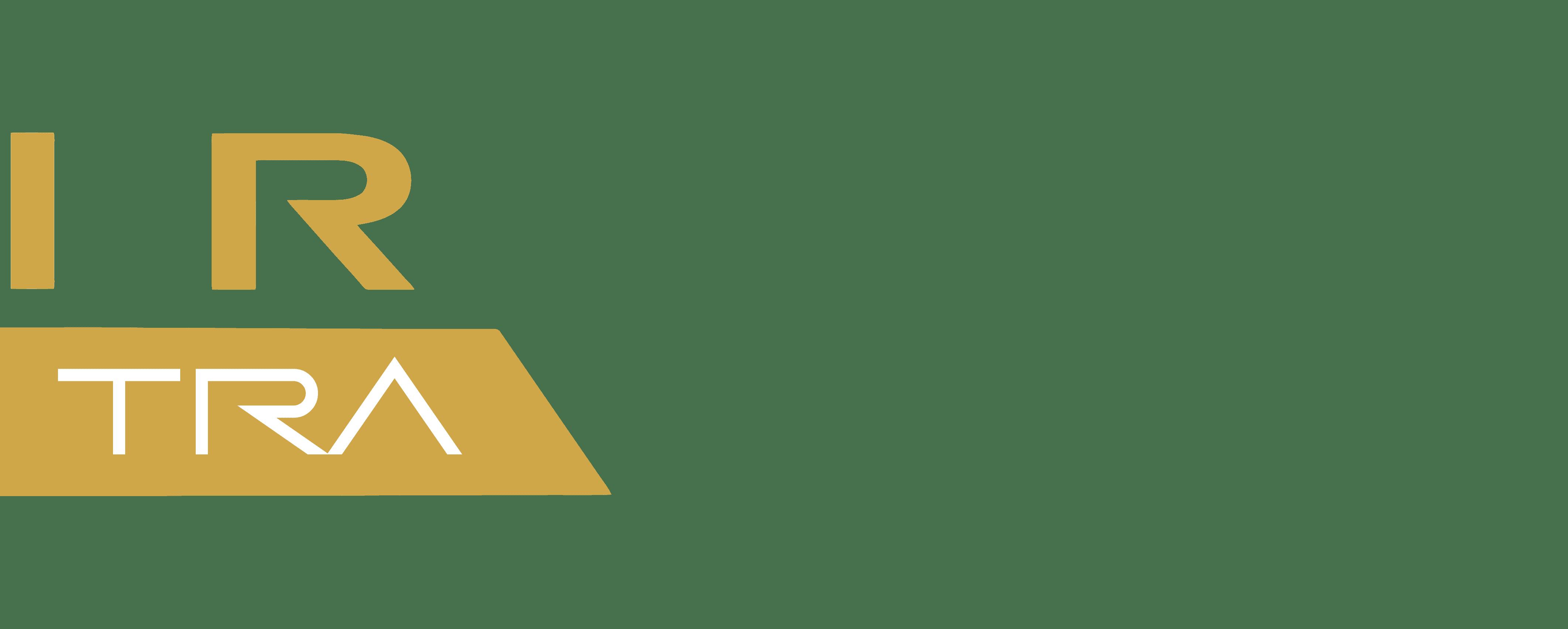 logo irantrawell