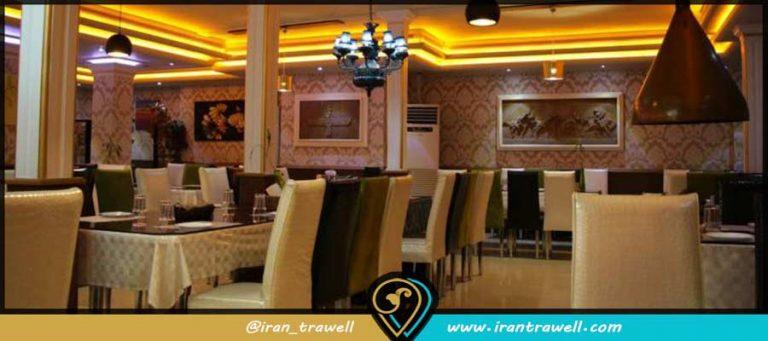 بهترین رستورانهای قزوین را بشناسید