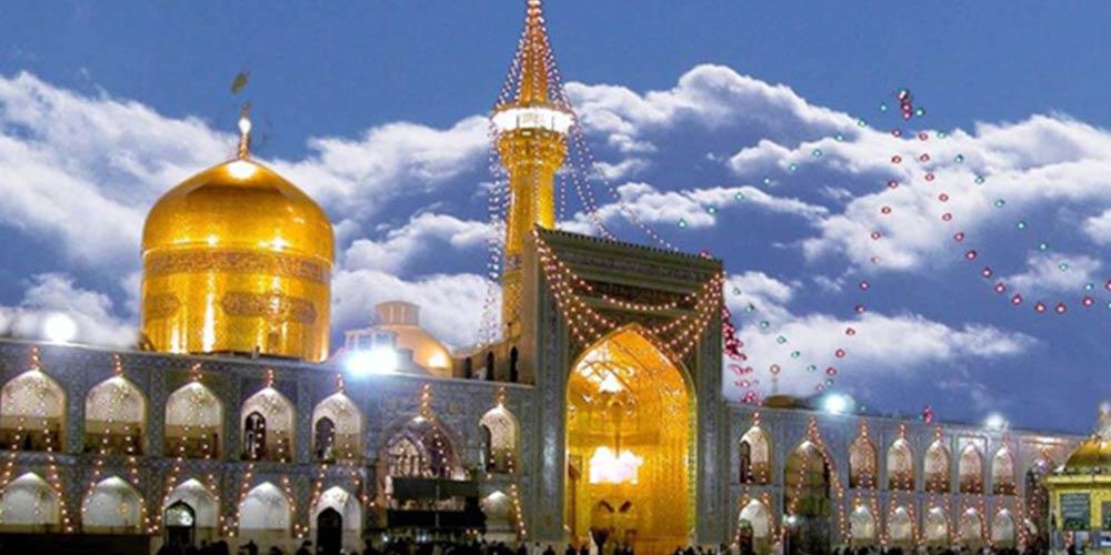 غذاهای معروف مشهد | معرفی 9 مورد از غذاهای خوشمزه مشهدی