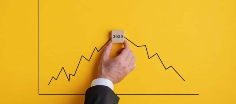 مشکلات اقتصادی بعد از کرونا