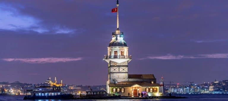 شرایط اقتصادی کنونی ترکیه و هزینه های زندگی در ترکیه